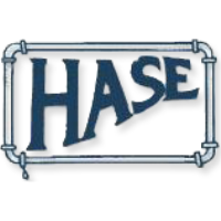 Hase Plumbing, Heating & Air Conditioning Inc