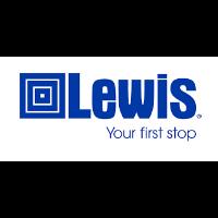 Lewis Family Drug