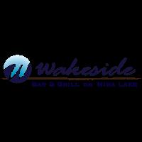 Wakeside Bar & Grill