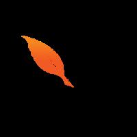 McQuillen Creative Group Inc