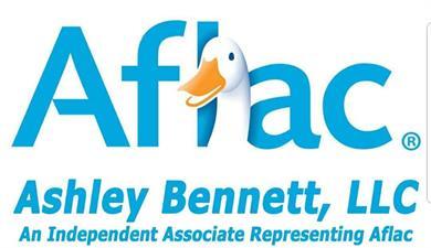 AFLAC, Ashley Bennett, LLC