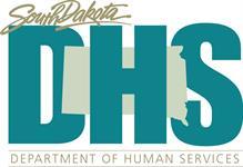 Division of Rehabilitation Services
