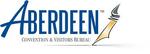 Aberdeen Area Convention & Visitors Bureau