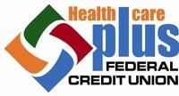 Healthcare Plus Federal Credit Union