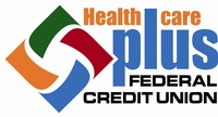 Healthcare Plus Federal Credit Union