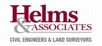 Helms & Associates