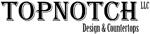 Topnotch, LLC
