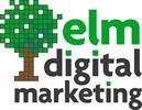 Elm Digital Marketing
