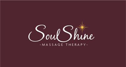 SoulShine Massage Therapy LLC