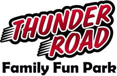 Wylie Thunder Road Go-Karts & Mini Golf