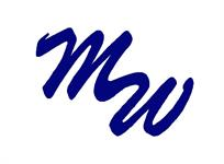 Midwest Ag Supply LLC