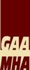 GAAMHA, Inc.
