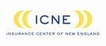 Insurance Center of New England