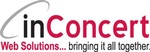 InConcert Web Solutions