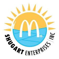 Three Local McDonald's Managers Receive Prestigious Company Award