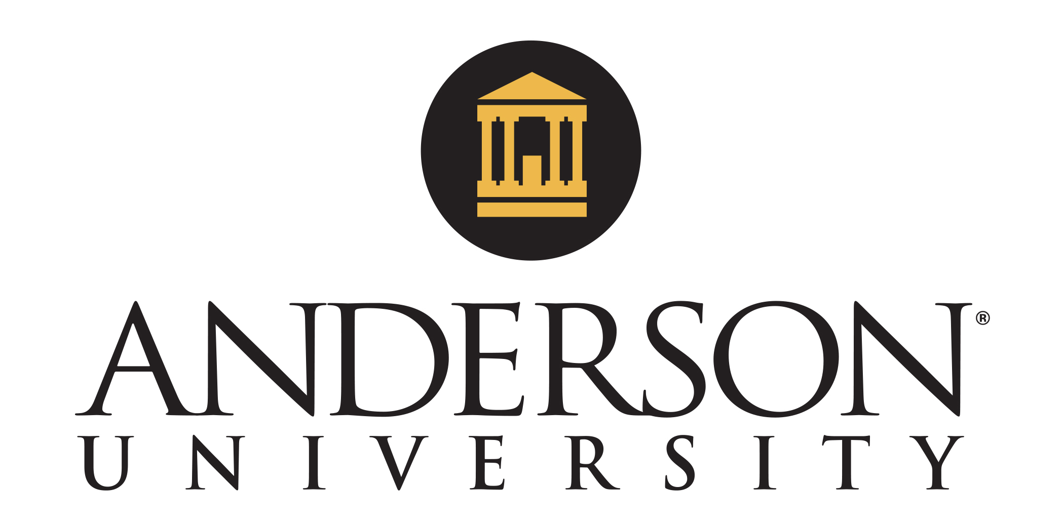 Anderson University Once Again Listed Among Best Online Programs