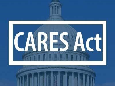 Small Business Committee CARES Act