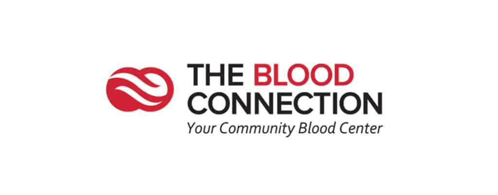 Local Blood Centers Join Together to Support Veterans