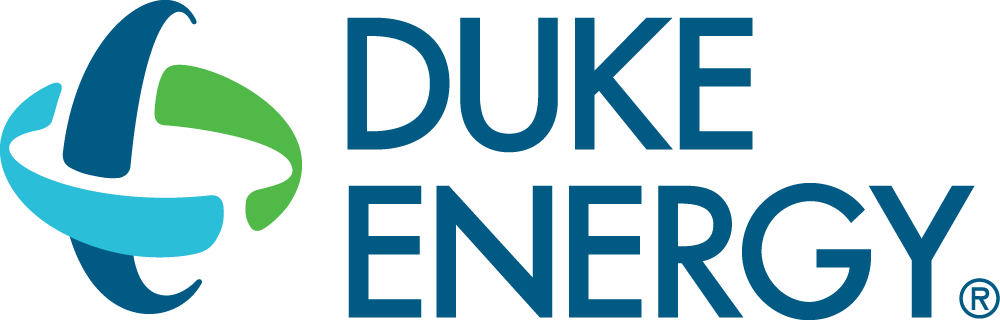 Duke Energy named one of North America's top sustainable companies for 15th straight year