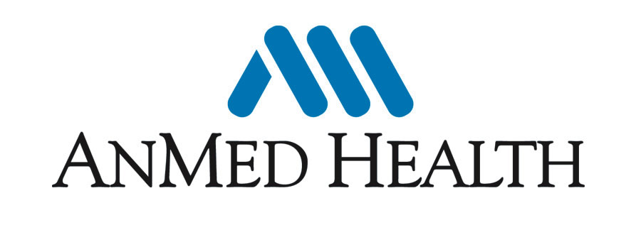 AnMed Health and DHEC COVID-19 Vaccine clinic hours