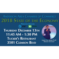 State of the Economy with Joseph Von Nessen