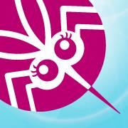 Mosquito Authority - Ninety Six