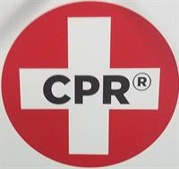 CPR Cell Phone Repair Anderson - Anderson