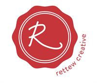 Rettew Creative