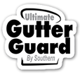 The Ultimate Gutter Guard by Southern - Anderson