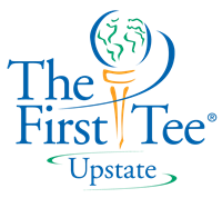 The First Tee of the Upstate