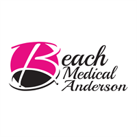 Beach Medical Anderson