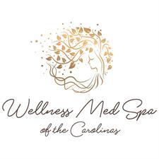Wellness Med Spa of the Carolinas