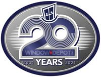 Window Depot of the Upstate