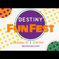 Destiny Fun Fest