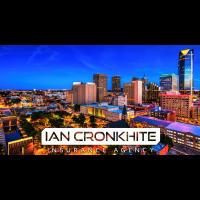 Ian Cronkhite Farmers Agency