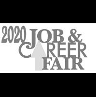Del City Community Job Fair