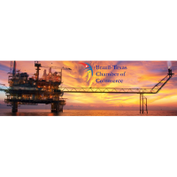 SOLD OUT   Brazil Renewed: Unmatched Oil and Gas Opportunities