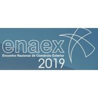 Supporting Event: ENAEX 2019