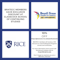 Rice University - Houston