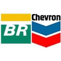 Chevron, Petrobras plan to sell deepwater Brazilian field