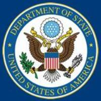 U.S. government announces US $950,000 in assistance to mitigate the impact of COVID-19 in Brazil