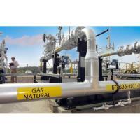 Empresas de Energia Podem Conquistar o Setor de Gás Natural de Abertura do Brasil