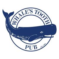Whale's Tooth Pub