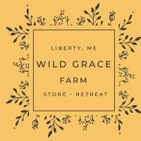 Wild Grace Farm