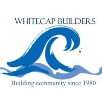 Whitecap Builders