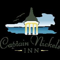Captain Nickels Inn