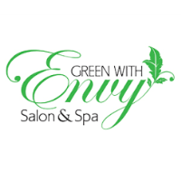 Green with Envy Salon