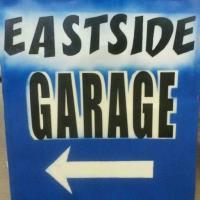Eastside Garage