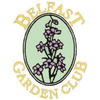 Belfast Garden Club