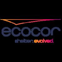 EcoCor LLC